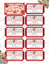 Free Printable Love Coupons For Her Magdalene Project Org