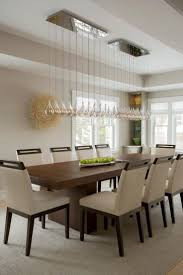 chandeliers for dining room contemporary. Dining Room Modern Dinning Table Contemporary In Lighting Decorating Chandeliers For G