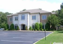 270 w broadway st west memphis, ar, 72301. Genesis Property Management 3238 Players Club Cir Memphis Tn 38125 Yp Com