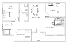 house plan glass dwg picture home sample plans autocad contemporary house plans drawing plans