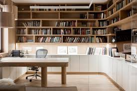 Office Design Inspiration Ideas 51 Modern Home Office Design Ideas For Inspiration