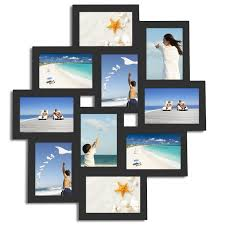 full size of photos decoration photo tree art picture white without ideas for holds family and