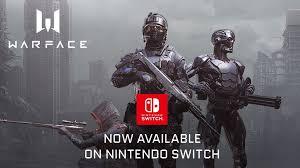 500 avisos de juegos nintendo switch. My Games Anuncia Un Crecimiento Del 33 En Sus Ingresos Gracias A Juegos Como War Robots Allgamersin