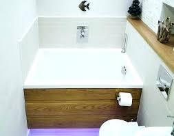 american standard jet tub standard whirlpool tub jet parts evolution gallery of inch deep soak bathtub american standard jet tub
