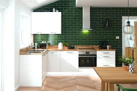 u shaped kitchen designs for small kitchens l ideas design layout new