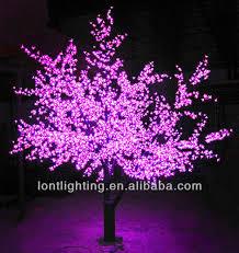 outdoor blossom tree led lights. zhongshan outdoor led tree lights purple - buy lights,led cherry light,cherry blossom light christmas product on alibaba.com