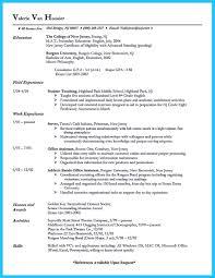 Resume Cake Decorator Resume Benaffleckweb Worksheets For
