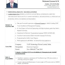 Find Resumes For Free Impressive Downloadable Resume Template Where To Find Resume Templates