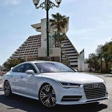 2016 audi a7 white. matte white a7 audi cars u003c3 pinterest dream and 2016