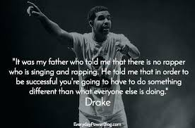 Drake More Life Quotes Simple Inspirational Drake Quotes More Life Or Drake Quotes More Life Drake