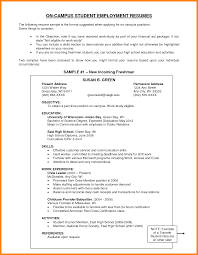 Csr Resume Inside Sales Resume Examples College Graduate Resume