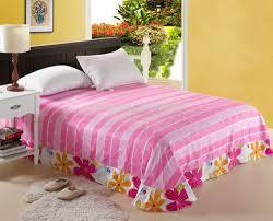 flower bedspread online get cheap flower bedspread aliexpresscom