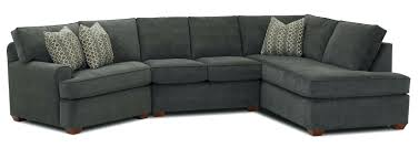 Articles with Couches Chaise Lounge Tag couches with chaise