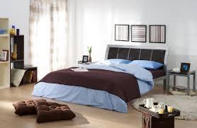 40 Bedroom College Bedroom Decor For Men Modern Ideas Guys Guy Unique Guy Bedroom Ideas