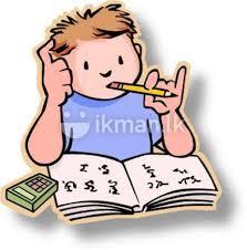 summary write essay pte tips