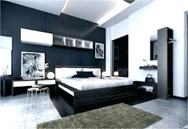 colorful high quality bedroom furniture brands. Wonderful Quality Top Bedroom Furniture Dark Grey Color Large Size Of  Colors   To Colorful High Quality Bedroom Furniture Brands