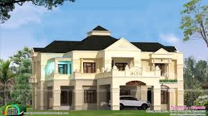 6000 sq ft house plans in kerala