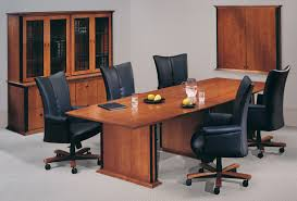 small office table and chairs. Home Office Furniture Online Contemporary Desks Best Small Designs Table And Chairs