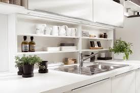 Kitchen Organisation Kitchen Organisation A Product Categories A Oxford House