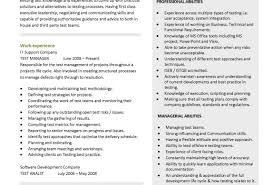 E Resume 2 Impressive Resume Templates Ideas Greenscroll