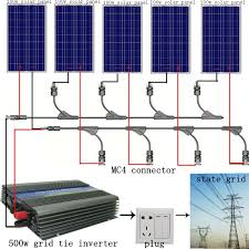 wiring diagram solar panels 12v wiring image wiring diagram for grid tied solar system wiring on wiring diagram solar panels 12v