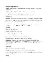 resume sample for marketing manager sample resume for manual  mla essay heading these sample pages in mla format will guide you abstract template apa sample