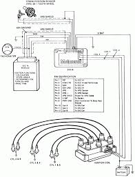 2005 Chevy Tahoe Airbag Wiring Diagram