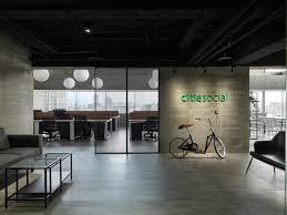 design my office space. Design My Office Space,Design Space,7 Amazing Space Designs In I