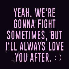 Funny Love Quotes For Him Love Quotes Him and Funny For Fascinating The Bes on Cute Funny Love 30