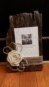 old barn wood picture frame rustic home by rusticsoutherndesign 2500 barn wood ideas