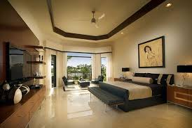 view in gallery cool bedroom with a sleek and polished look bachelor furniture