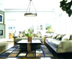 luxury lighting direct. Hudson Valley Lighting Chandeliers Chandelier Luxury  Direct Collection R