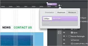 A Deep Dive Into Adobe Edge Reflow — Smashing Magazine