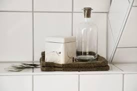 Diy Feiner Marmor Look Für Das Badezimmer Mxliving