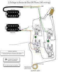 gibson les paul wiring mods wiring diagram database collection of 59 les paul wiring diagram
