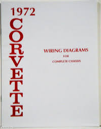 1975 corvette wiring diagram solidfonts 1979 corvette radio wiring diagram and hernes