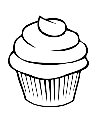 Small Picture If You Give A Cat A Cupcake Printables Coloring Coloring Pages