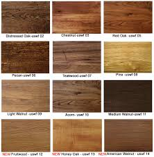 vinyl plank flooring 5 for more information or to order here
