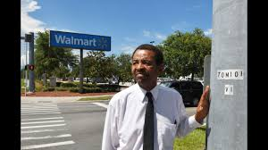 Walmart Palatka Fl Dead Bodies Found At Walmart Stores In Florida Is Phenomenon Wjax Tv