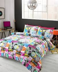 cool bed covers cozy 81apqy3zvtl sl1200