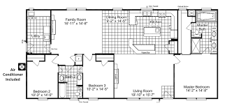 modular home floor plans and s texas luxury the benbrook f ml b manufactured home floor