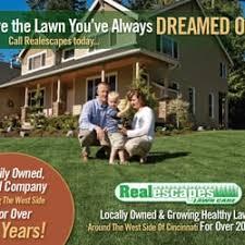 lawn care cincinnati. Beautiful Cincinnati Photo Of Realescapes Lawn Care LLC  Cincinnati OH United States Intended Cincinnati 2