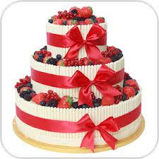 Birthday Cake Design 2018 1010 Apk Androidappsapkco