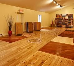Tile Floor Designs For Living Rooms Floor House Plant Design With Cork Tiles Flooring And Track