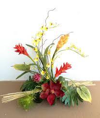 339 best flowers images