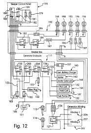 lift king wiring schematics wiring library lift king wiring schematics