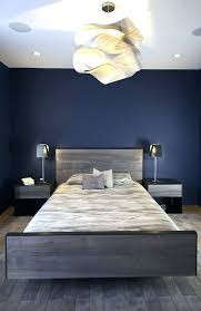 best color for master bedroom good color for bedroom walls a dark blue wall in a master bedroom great color for master bedroom grey color schemes