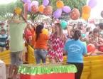 imagem de Tabaporã Mato Grosso n-18