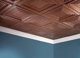Cheap Decorative Ceiling Tiles Decorative Ceiling Tiles Decorative Ceiling Tiles Styrofoam 57