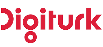 Digitürk Lig TV: Digitürk Lig TV Paketleri